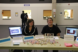 Psych Club raises men's health awareness with Movember
