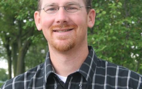 Pinter resigns as head baseball coach