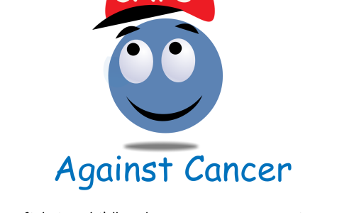 Caps Against Cancer