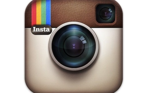 All About Instagram