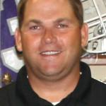 Cory Tomasson (2)