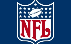"""NFL: """"No Faith League"""""""