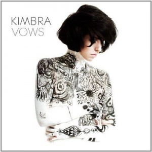 Kimbra not a total sell-out