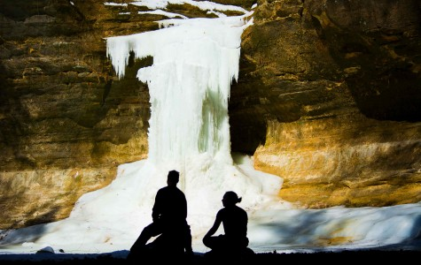 Illinois state parks: Nature's gift to us