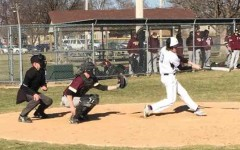 Chemistry is key for strong Eagles baseball team