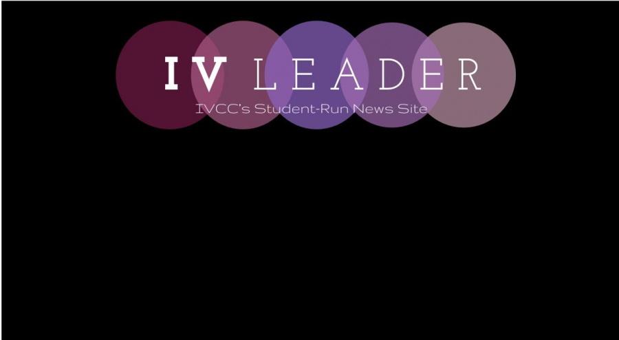 IVCC Student News Site