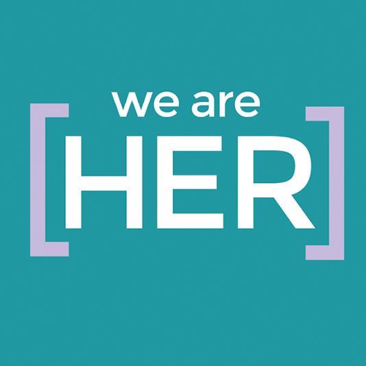 Healing, empowering, and restoring survivors: abuse survivors find refuge in Illinois native's website