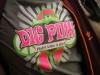 dig-pink-1