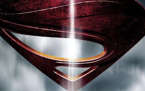 'Man of Steel' continues flying high in new film