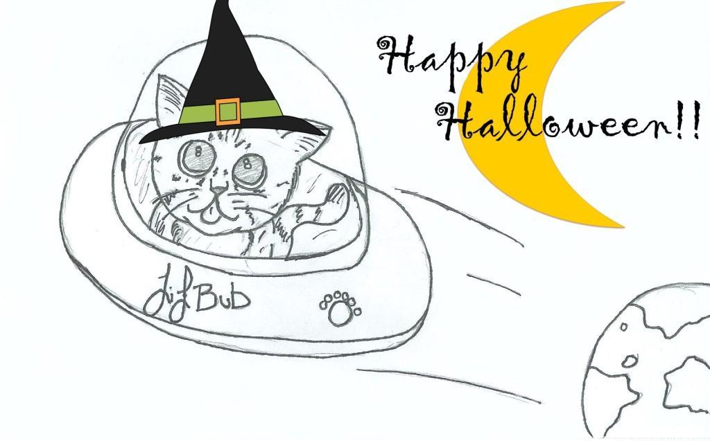 Top+10+activities+to+make+Halloween+spooktacular