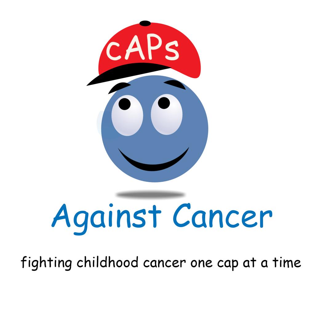 Caps Against Cancer