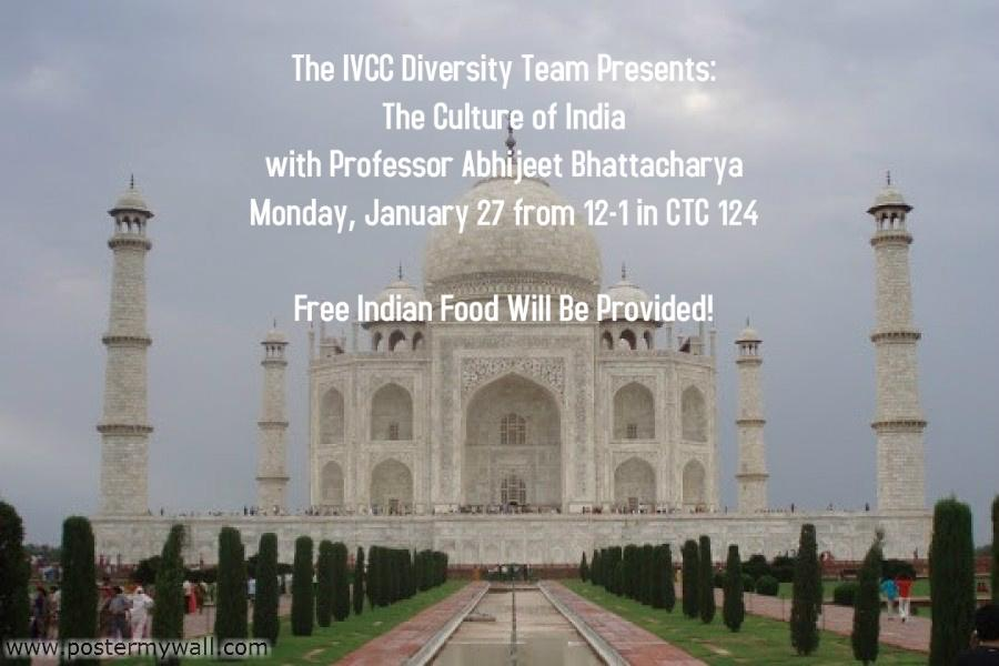 Presentation+on+the+Culture+of+India+CANCELLED