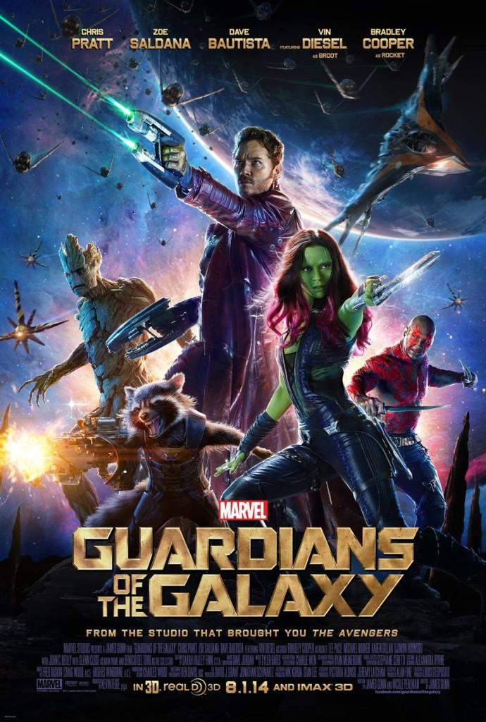Guardians+of+the+Galaxy%3A+A+must-see+blockbuster