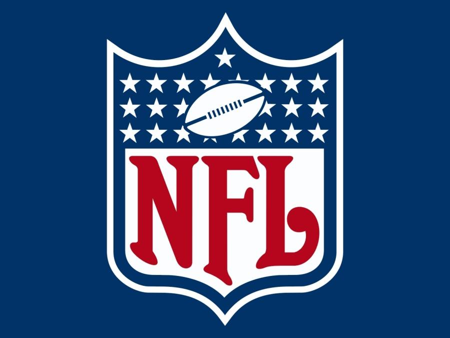 NFL%3A+%22No+Faith+League%22