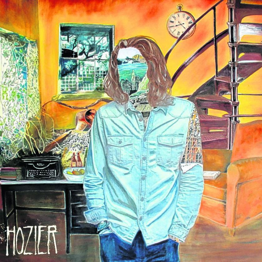 Hozier taking us to church