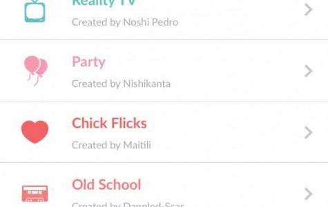 iPhone app review: 'Dubsmash' serves up endless laughs