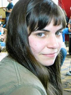 Brittany Blomquist