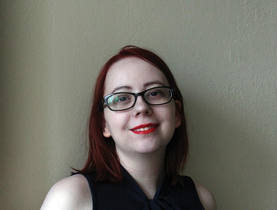 Lindsey Bennett