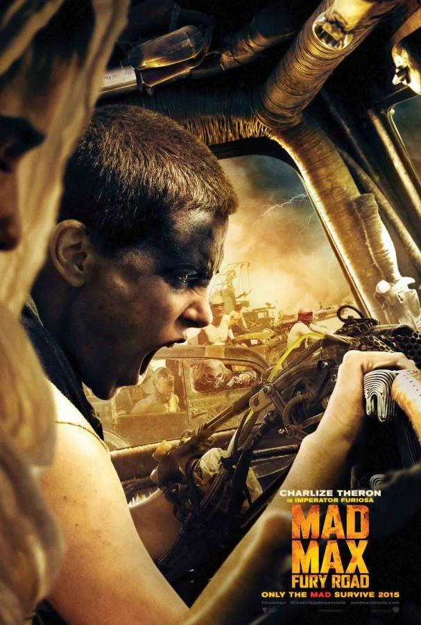 Mad+Max+rides+again+in+%27Fury+Road%27