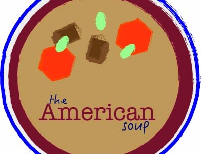 The American Soup