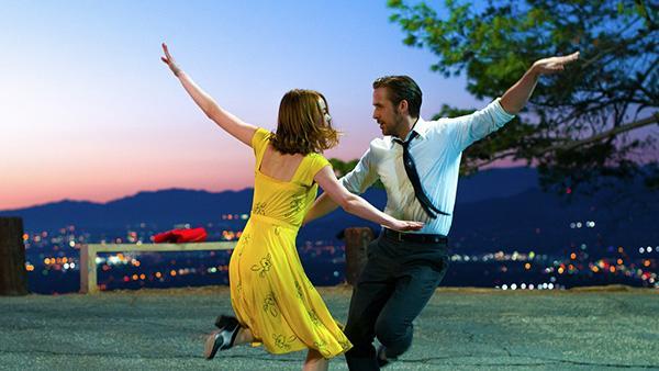 Academy Awards remain controversial