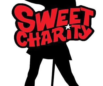 IVCC's spring musical 'Sweet Charity' takes the stage