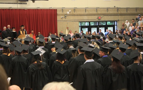 IVCC class of 2017 celebrates commencement