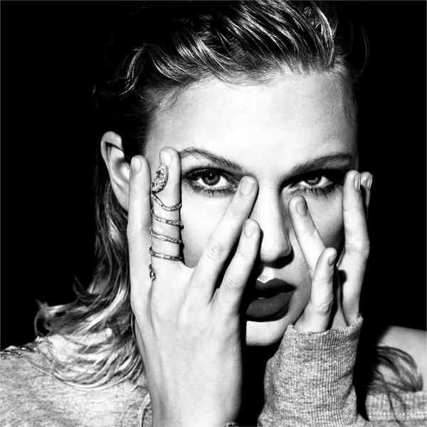 "The release of Taylor Swift's new single ""Look What You Made Me Do"" has sparked debate from fans and critics alike."