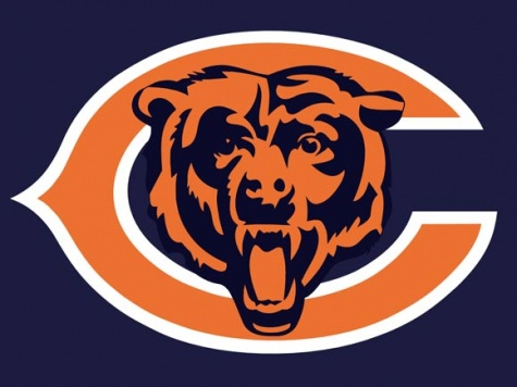 Firing Fox is key for Chicago Bears' future success